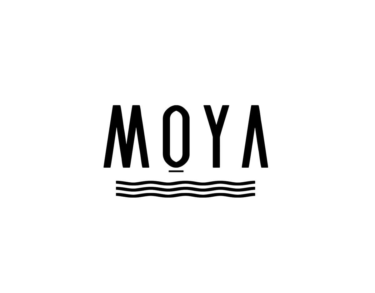 https://csuitelegal.co.za/wp-content/uploads/2021/05/MOYA-logo.jpg