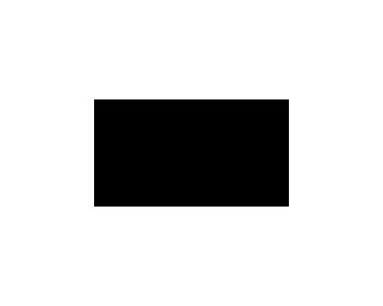 Michel-Herbelin-black