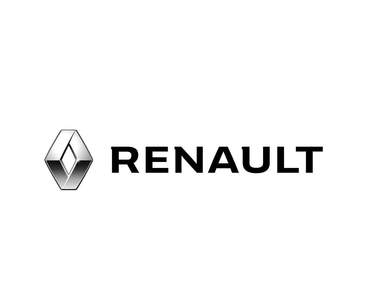https://csuitelegal.co.za/wp-content/uploads/2021/05/Renault-logo.jpg