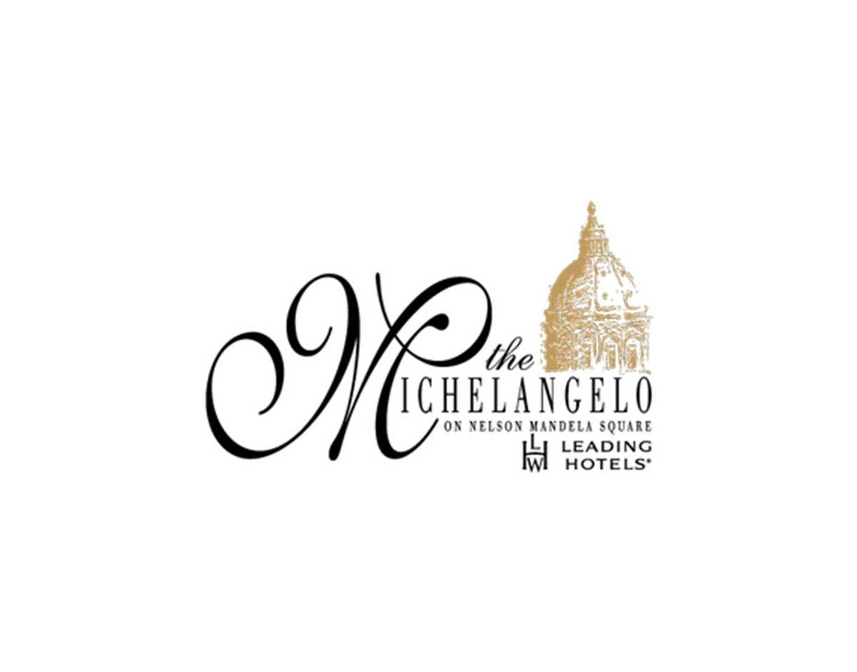 https://csuitelegal.co.za/wp-content/uploads/2021/05/The-Michelangelo-Hotel-logo.jpg