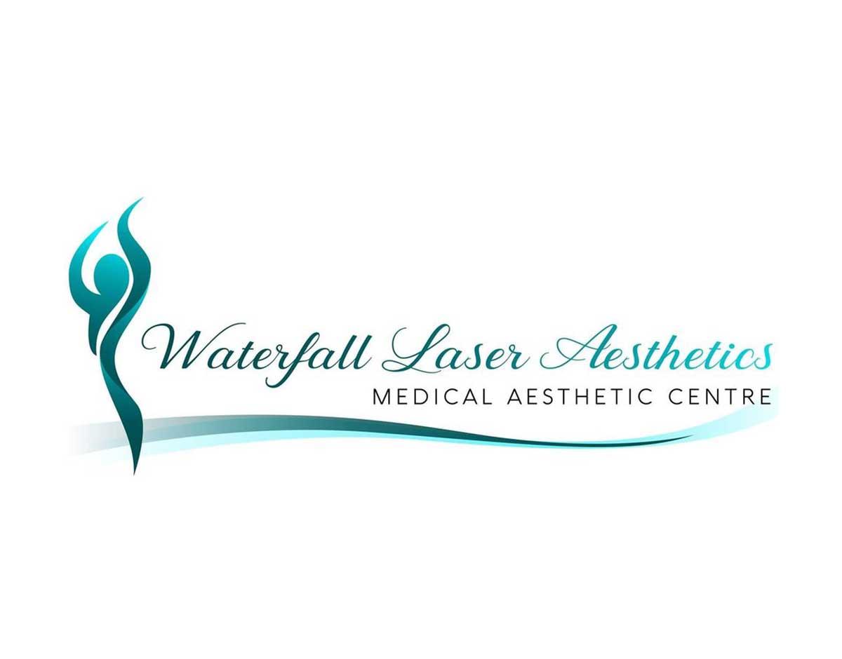 https://csuitelegal.co.za/wp-content/uploads/2021/05/Waterfall-Laser-Aesthetics-logo.jpg