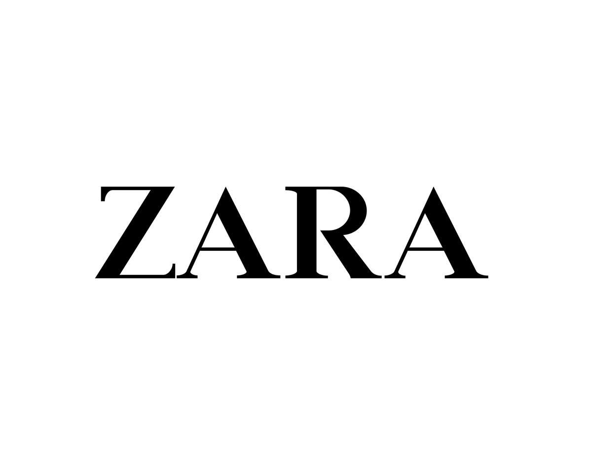 https://csuitelegal.co.za/wp-content/uploads/2021/05/ZARA-LOGO.jpg