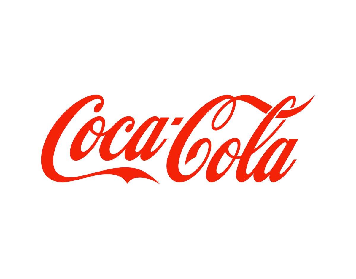 https://csuitelegal.co.za/wp-content/uploads/2021/05/coca-cola-logo.jpg