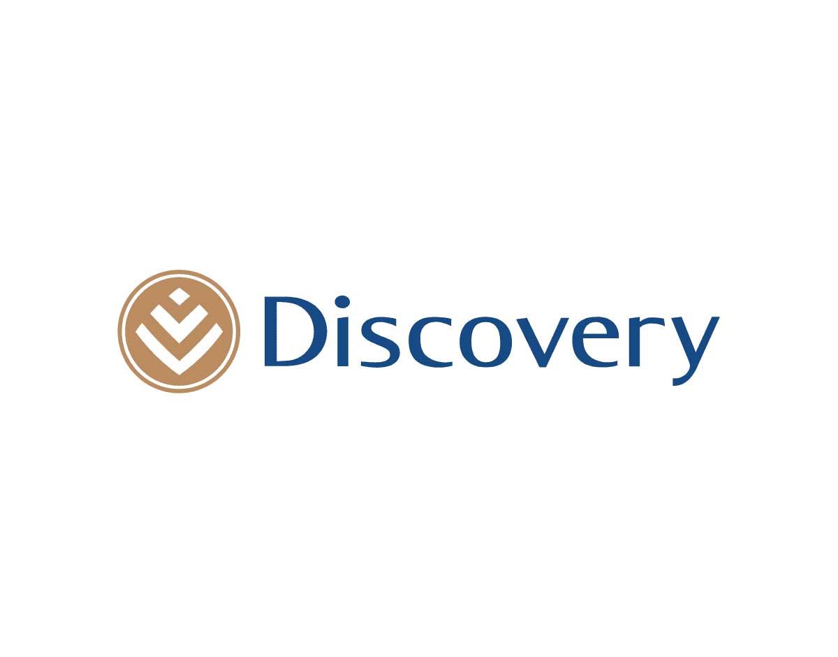 https://csuitelegal.co.za/wp-content/uploads/2021/05/discovery-LOGO.jpg