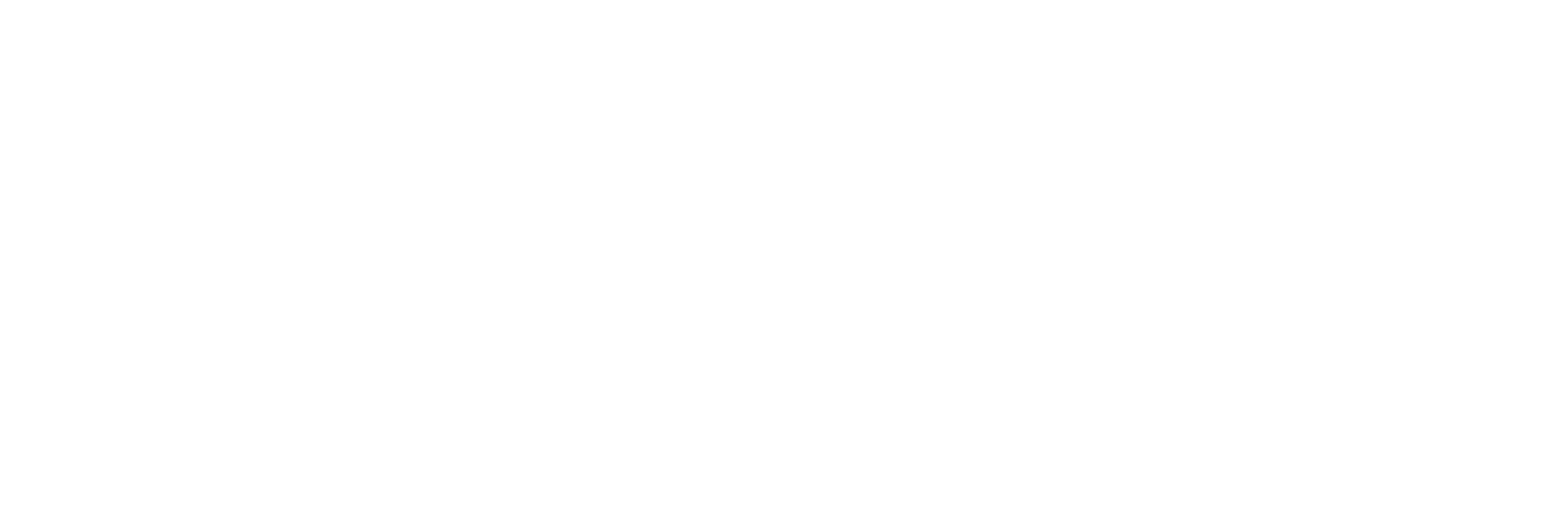 https://csuitelegal.co.za/wp-content/uploads/2021/05/footer.png