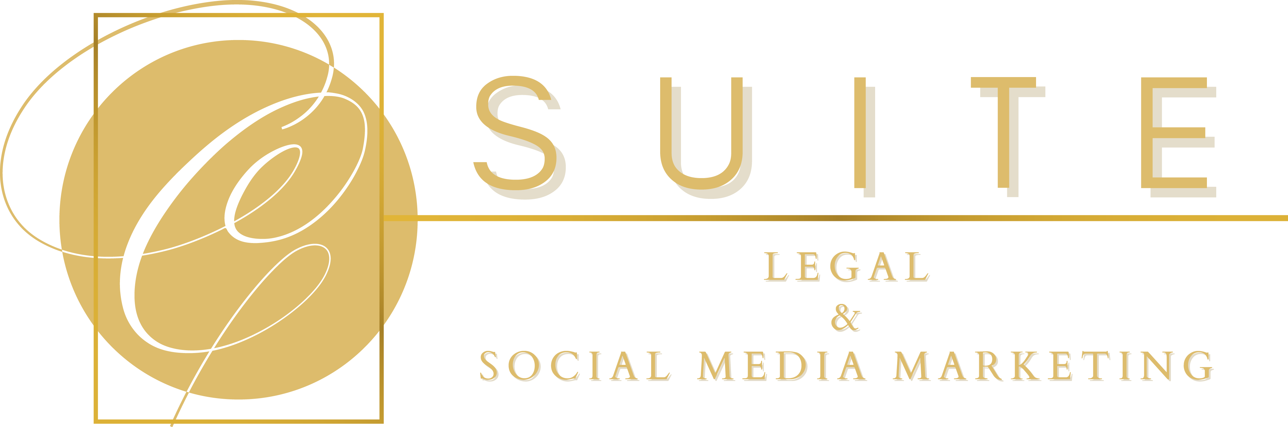 C-Suite Legal and Marketing