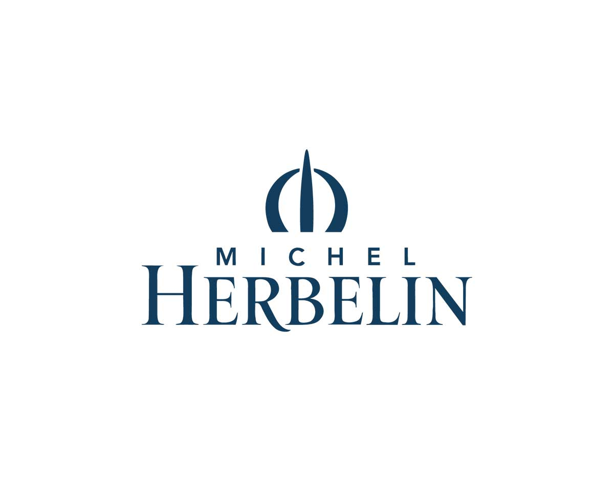 https://csuitelegal.co.za/wp-content/uploads/2021/05/michel-herbelin-logo.jpg